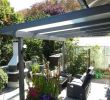 Gartenanlage Einzigartig Bamboo Patio Shades Balkon Bambus 2019 Elegant