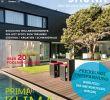 Gartenanlage Gestalten Elegant Schwimmbad Sauna 9 10 2019 by Fachschriften Verlag issuu