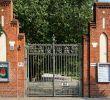 Gartenanlage Modern Schön File Berlins Botaniska Trädg¥rd Img 8612 Wikimedia Mons