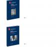 Gartenanlagen Beispiele Schön Beton Und Stahlbetonbau 01 2016 Free Sample Copy