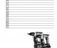 Gartenartikel Best Of Gebrauchsinformation Datenblatt Zu Festool Dwc 18 2500 Li