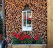 Gartenartikel Inspirierend Belluno Dolomiti Veneto Italia