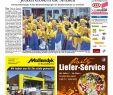 Gartenartikel Neu Kw07 2015 by Rheiner Report Gmbh issuu