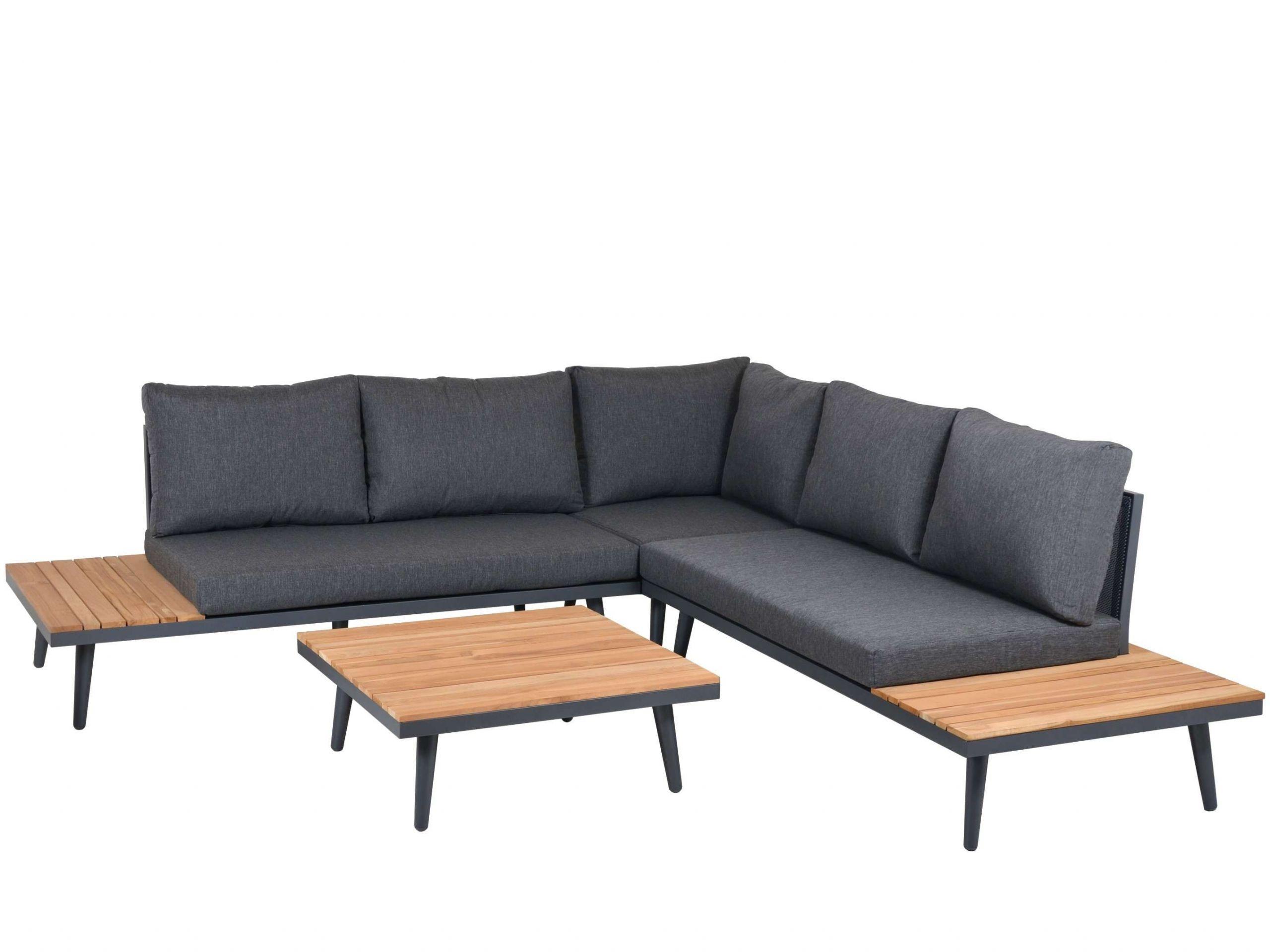 gartenbank 3 sitzer elegant esstisch mit bank neu bank balkon 0d planen von gartenbank holz grau of gartenbank holz grau