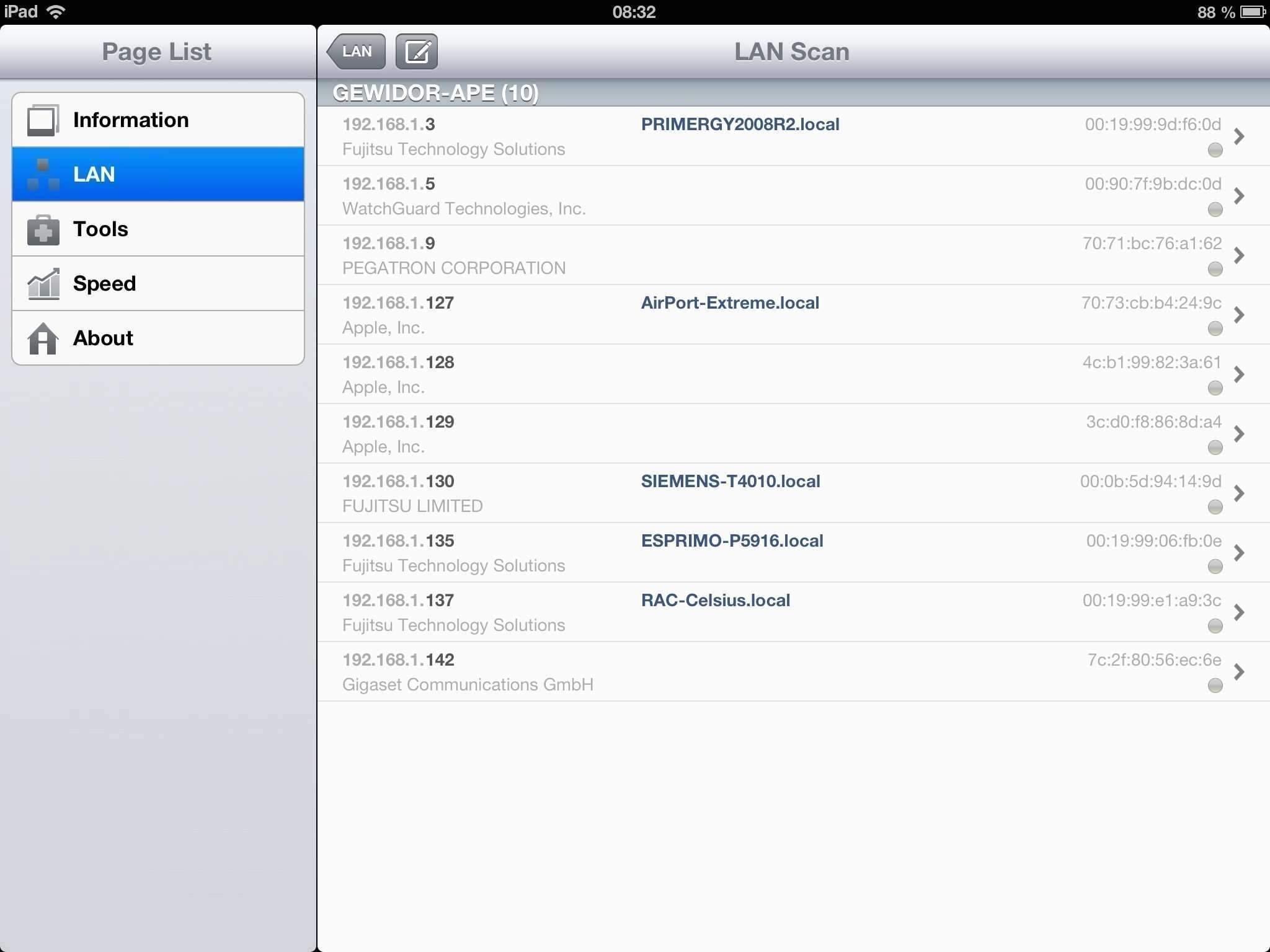 garten gestalten app das beste von 45 garden design app alexstand of garten gestalten app