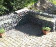 Gartenbedarf Onlineshop Best Of Gabionen Gartengestaltung Bilder — Temobardz Home Blog