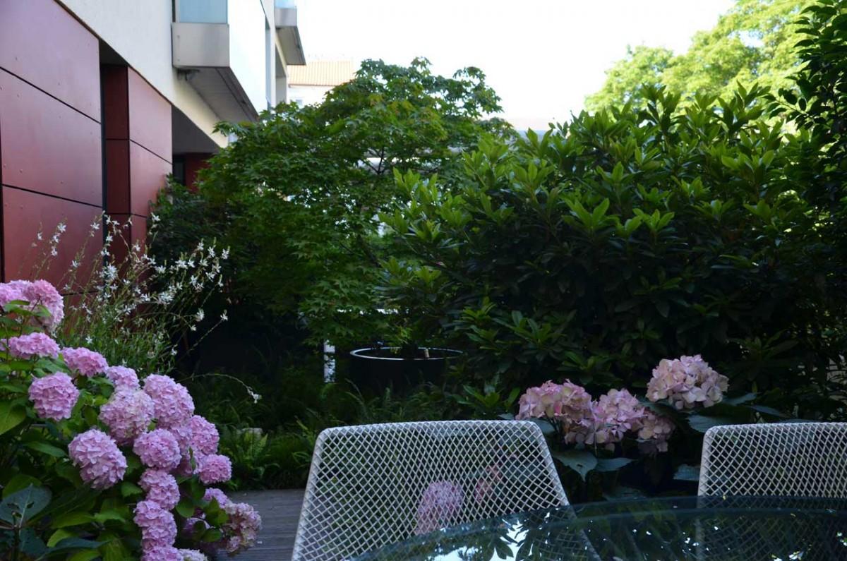 Garten von Ehren Projekte St Georg 2014 04 1200x1200