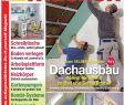 Gartenbedarf Onlineshop Frisch Selber Machen September 09 2013 Pdf