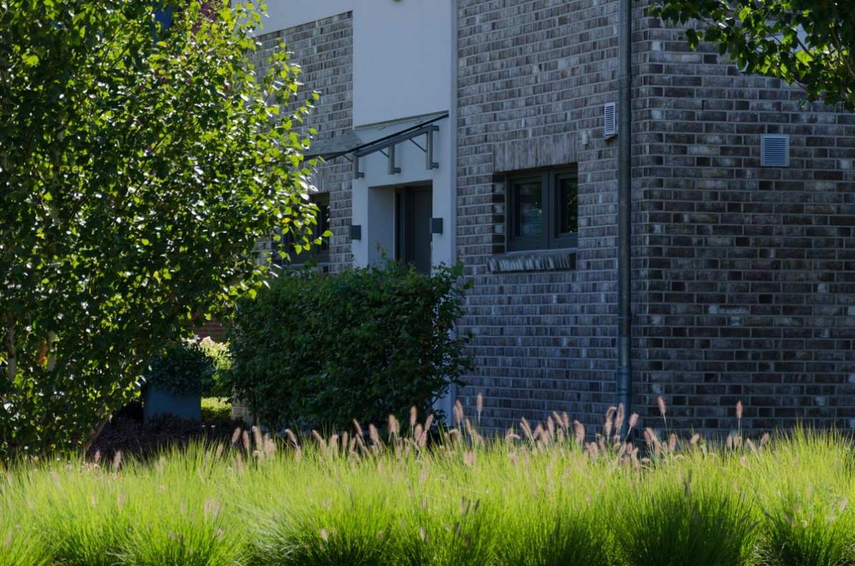 Garten Wohnidee Haus 15 1200x1200