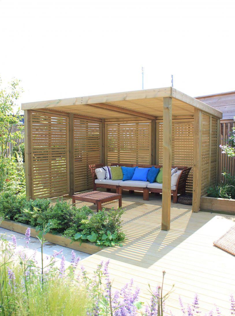 modern pergola designs garten pergola neu plans woodworking diy projects a of modern pergola designs 814x1095