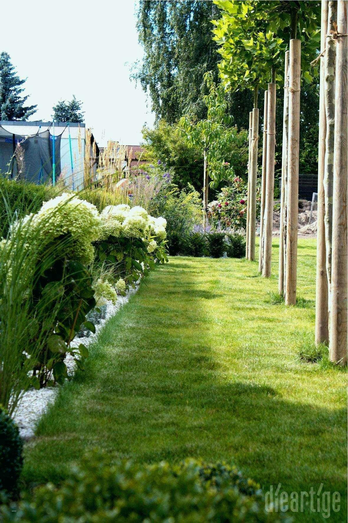 gartenbeete gestalten bilder inspirierend garten gestalten lang und schmal of gartenbeete gestalten bilder