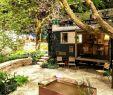 Gartenbeete Gestalten Bilder Schön 53 Elegant Gartenbeete Gestalten Bilder