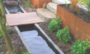 20 Inspirierend Gartenbeete Planen