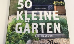 35 Genial Gartenbeispiele