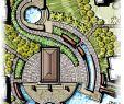 Gartenberatung Best Of 1264 Best Landscape Images