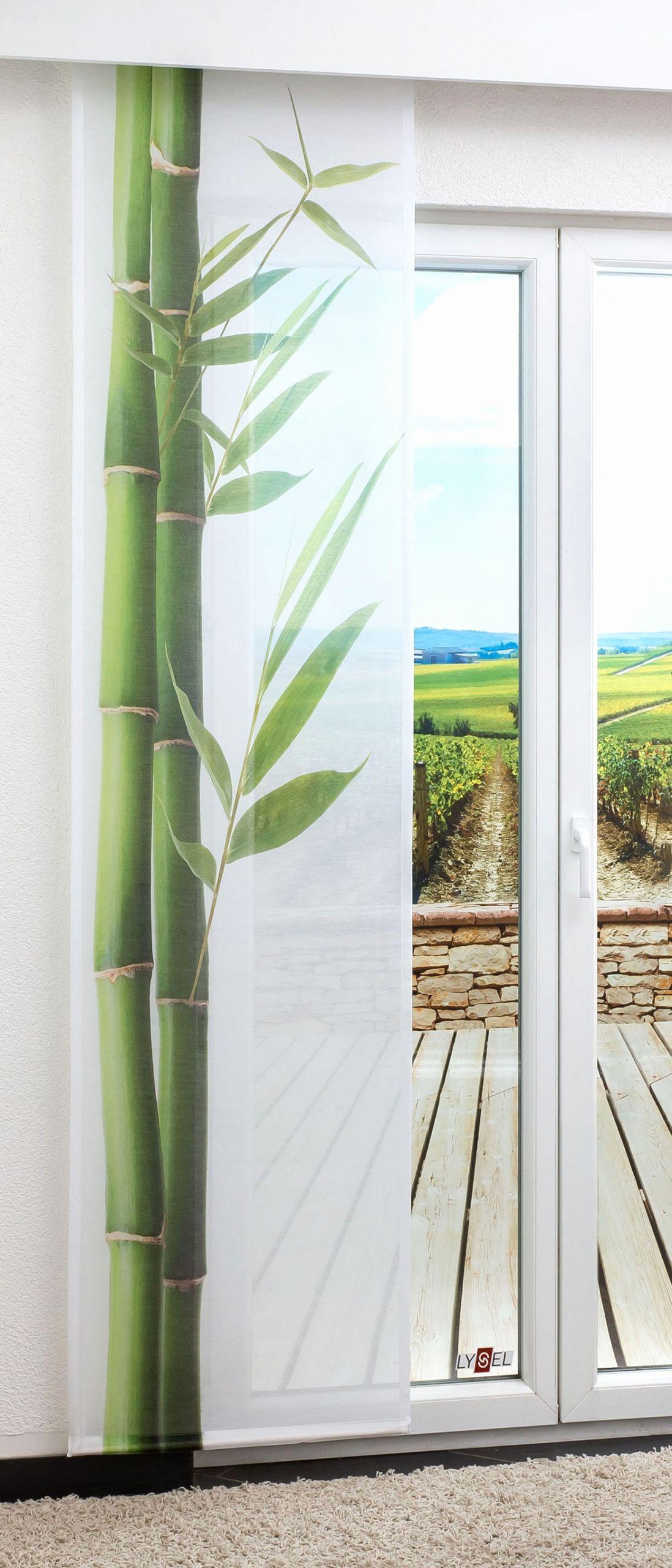 schiebe fenster kaufen wohnwagen wohnmobil schiebefenster interessant schiebe fenster kaufen luxury beeindruckend schiebegardine bambusart 0d zum balkon detail of