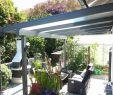 Gartenberatung Inspirierend Reihenhausgarten Vorher Nachher — Temobardz Home Blog
