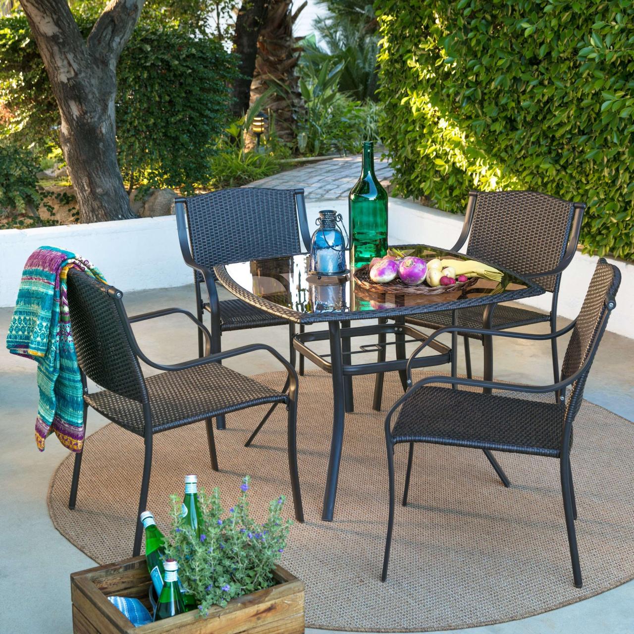 bistro patio set sofa garten neu best garden furniture with luxury coral coast patio durch bistro patio set