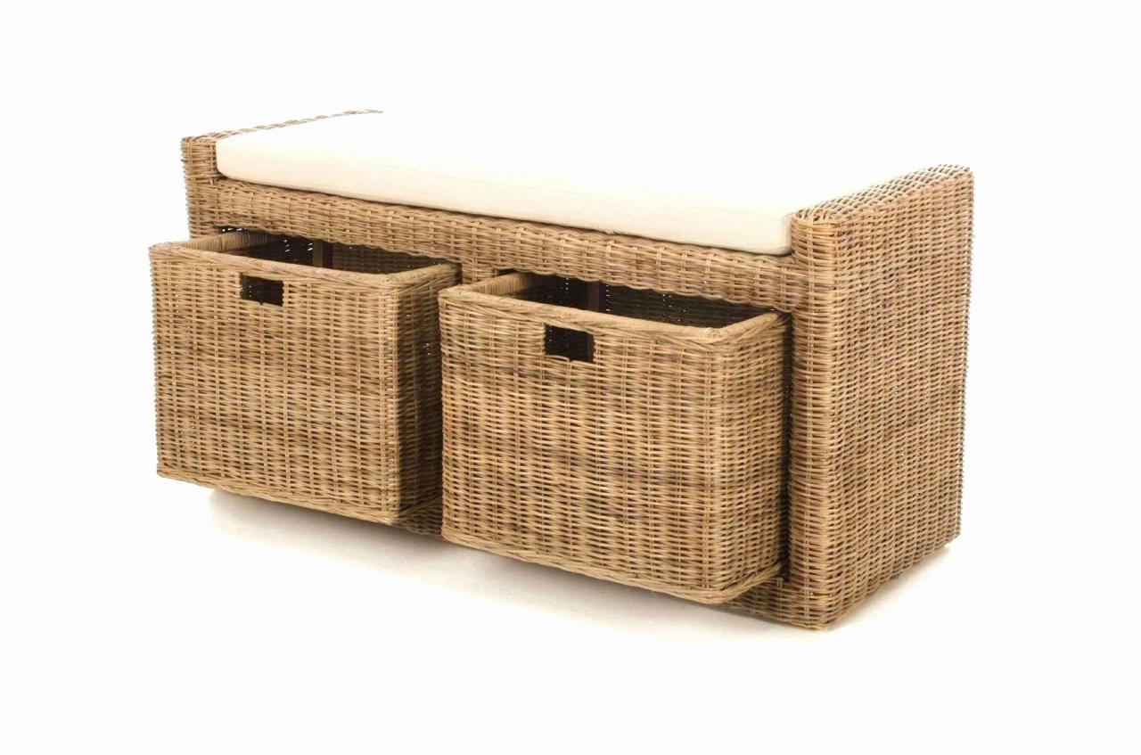bench with storage baskets 31 einzigartig aufbewahrungsboxen garten wetterfest durch bench with storage baskets