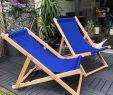 Gartenbilder Wetterfest Schön Stapelstuhl Garten Alu Luxus 2 Liegestühle Für Garten Od