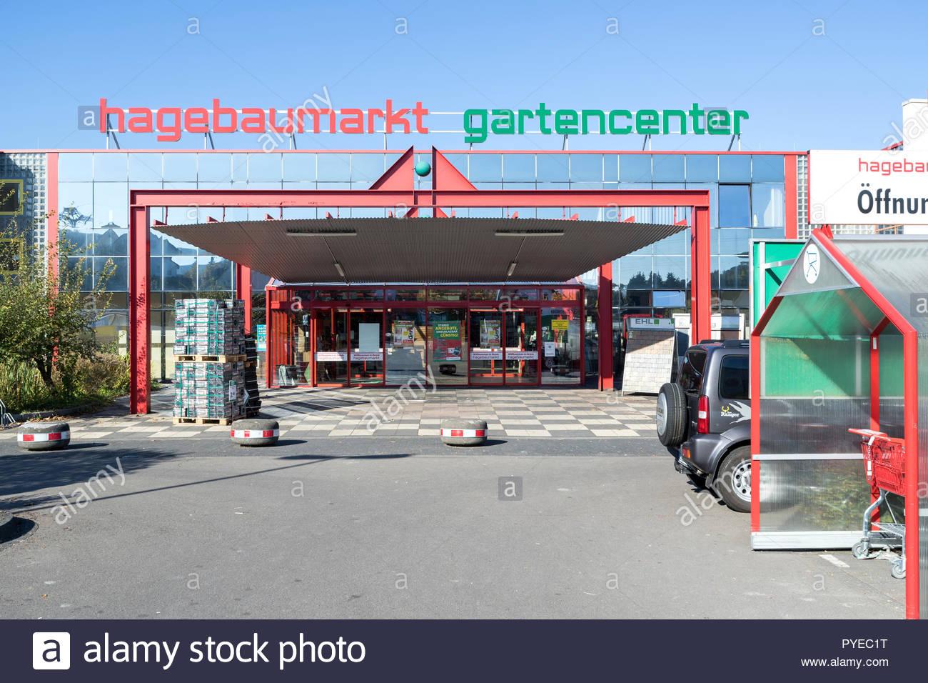 hagebaumarkt hardware store with garden center hagebaumarkt is a german diy store chain offering home improvement and do it yourself goods PYEC1T