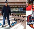 Gartencenter Schön are Your Skates too Big