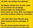 Gartendeko Auf Rechnung Schön Daniela Terbrack Dakielaterbrack Auf Pinterest