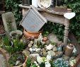 Gartendeko Aus Alten Sachen Elegant Gartendeko Aus Alten Sachen Elegant Moderne K Chen Kika