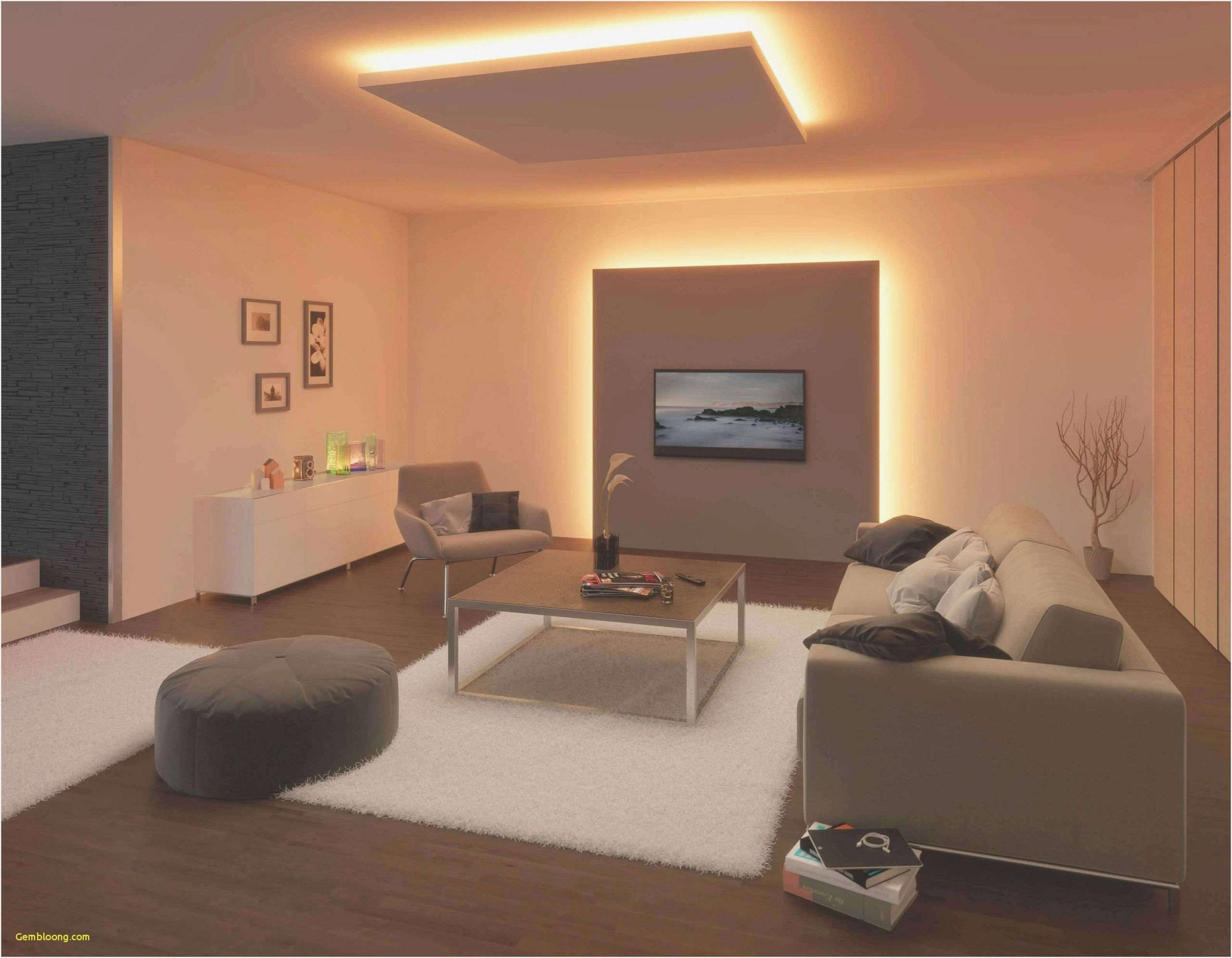wohnzimmer deko selber machen beton scaled