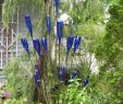 Gartendeko Aus Glas Neu Talking to Plants Funky Garden Art