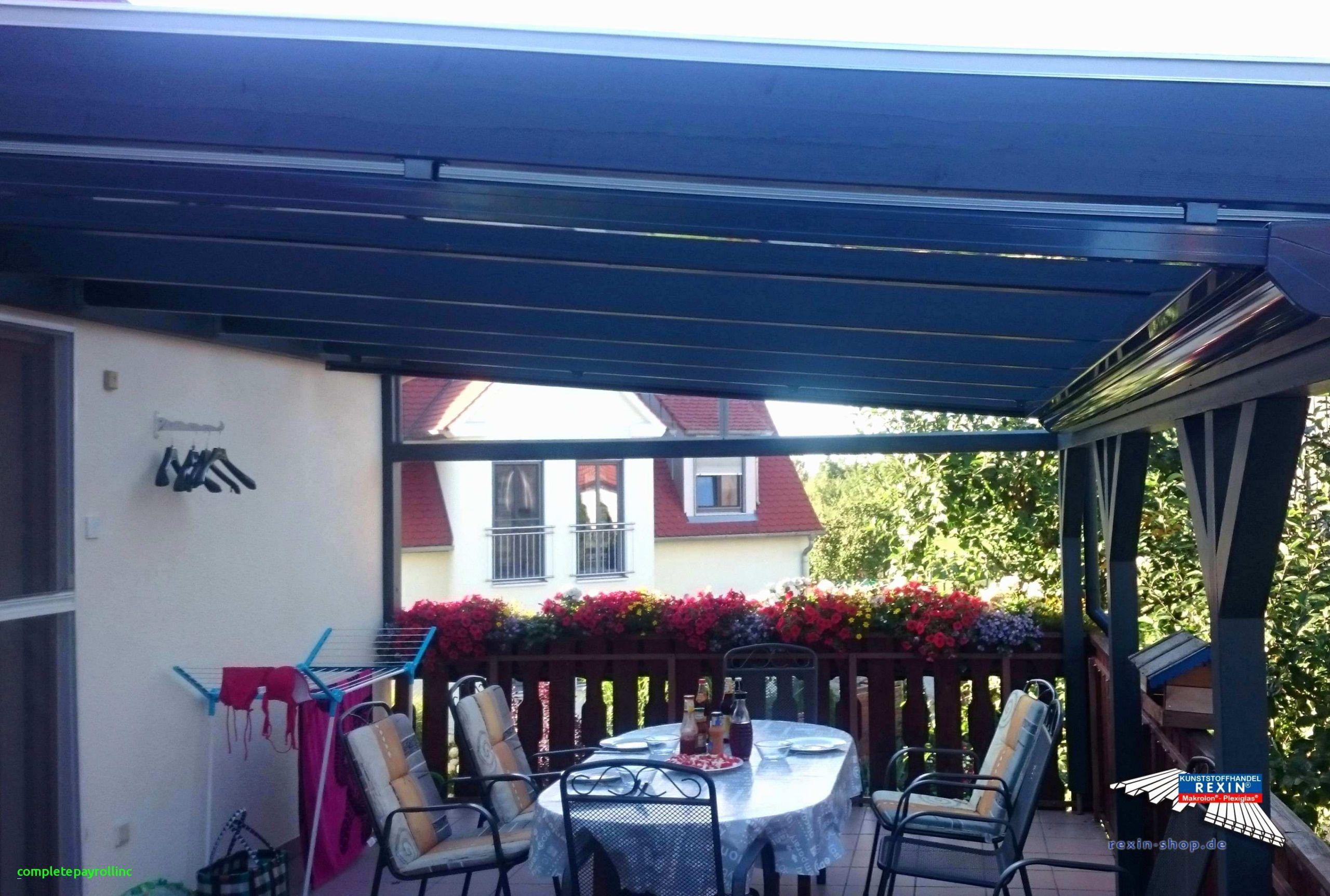 deko selber machen holz neu holz deko selber machen balkon deko best ideen von wanddeko wohnzimmer selber machen of wanddeko wohnzimmer selber machen