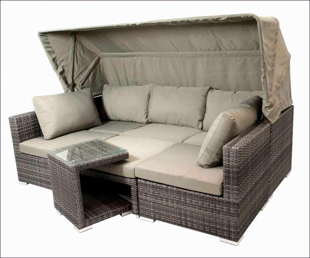 holz deko ideen luxus inspirierend dekoideen wohnzimmer selber machen of holz deko ideen 1024x855