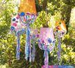 Gartendeko Diy Best Of 31 Luxus Hippie Party Dekoration Selber Machen