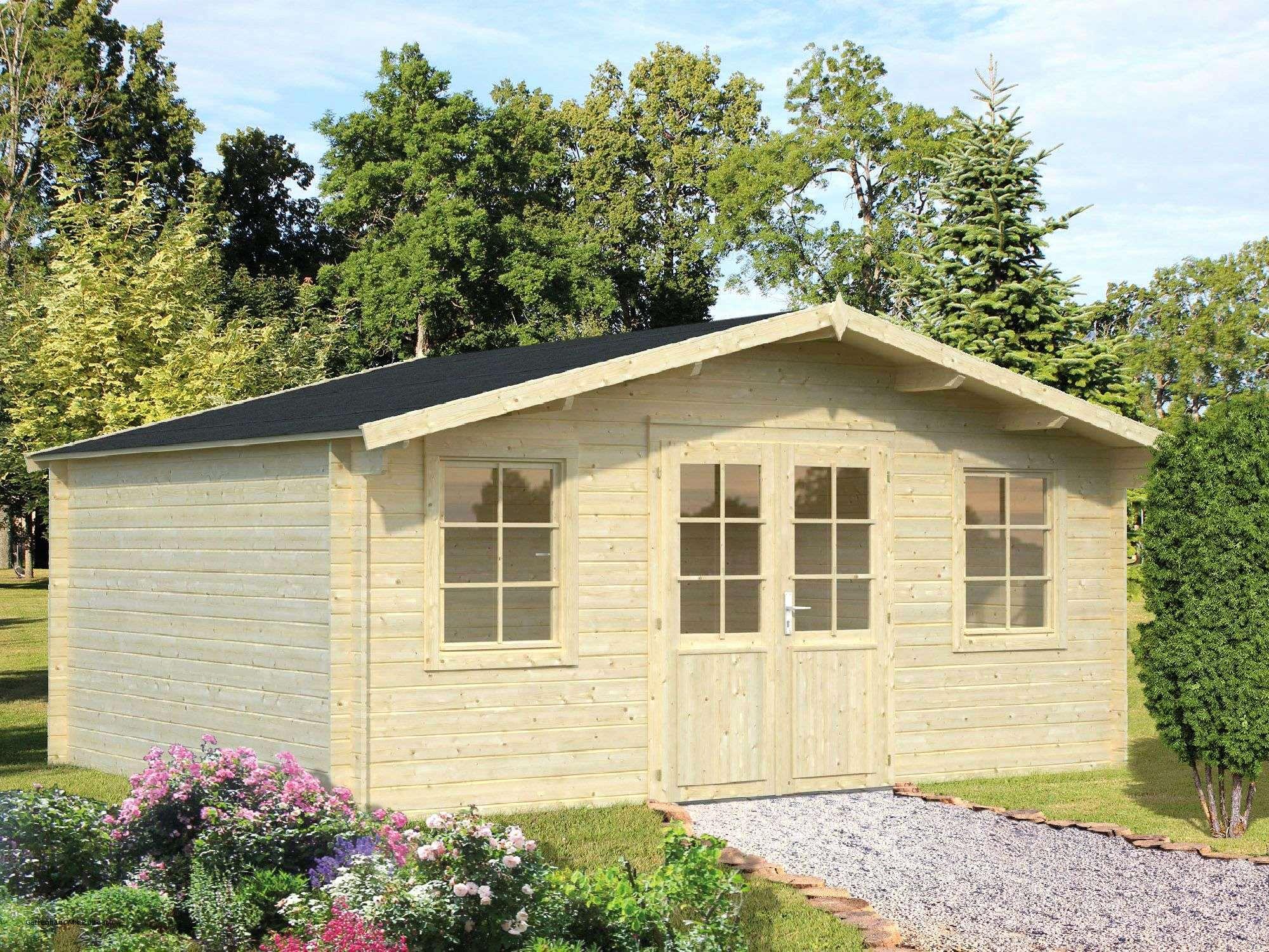 gartenhaus design flachdach schon 39 einzigartig garten holzhaus of gartenhaus design flachdach
