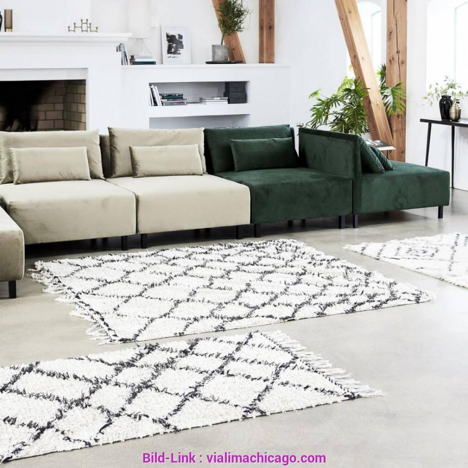 wunderbar teppich 180x180 5415