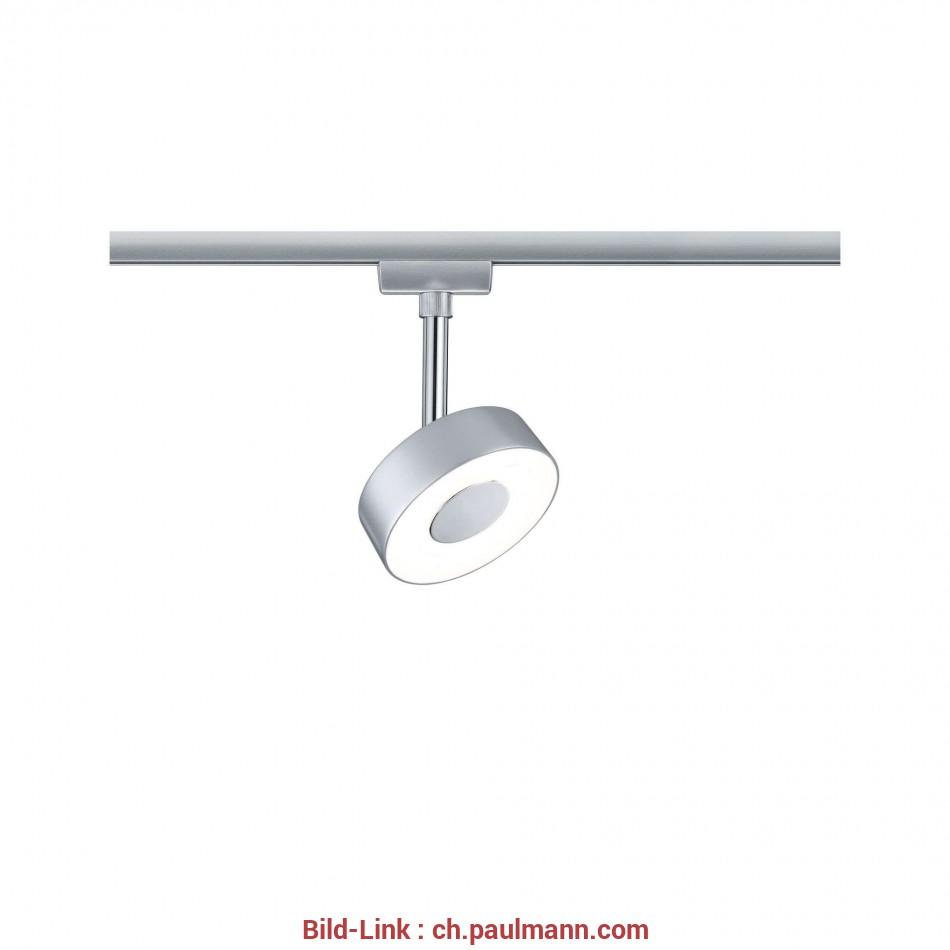 paulmann lampen paulmann lampen leuchten beim hersteller online kaufen 69