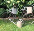 Gartendeko Fahrrad Best Of Mobile Bewässerungsanlage