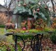Gartendeko Figuren Günstig Neu Fur Terrasse 2019