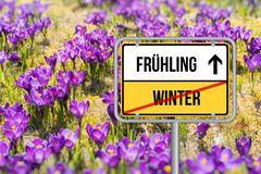 Gartendeko Frühling Luxus Der Fr01 04 Hling的kommt 在der Fr01 04 的