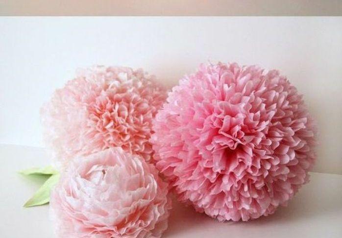 Gartendeko Frühling Best Of Cool Ideje O Tem Kako Narediti Učinkovito Pomlad Dekoracijo