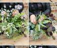 Gartendeko Frühling Genial Cool Ideje O Tem Kako Narediti Učinkovito Pomlad Dekoracijo