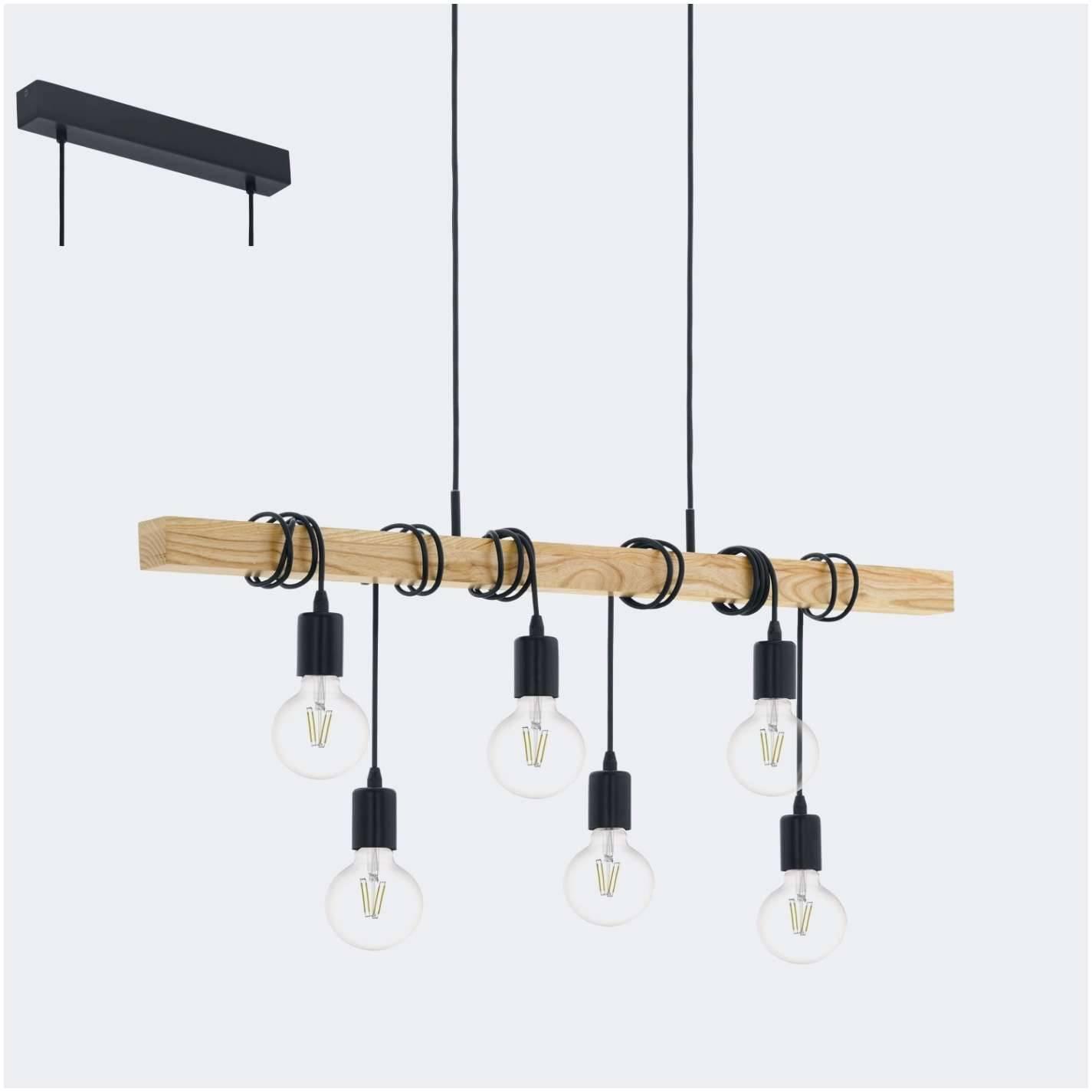 wohnzimmer lampe gebraucht best of nouveau lampe industrielle led cool sehr gehend od inspiration of wohnzimmer lampe gebraucht