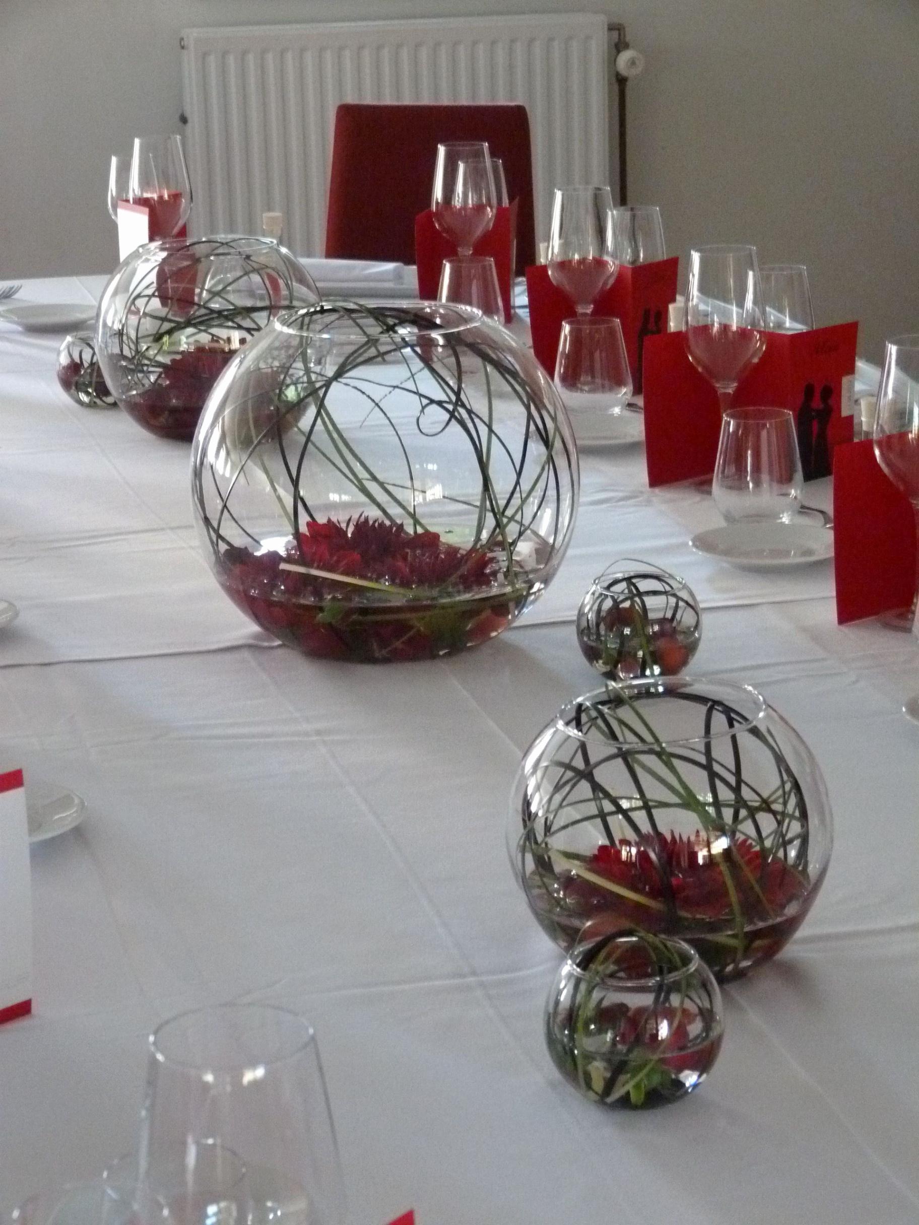 metal garden spheres beautiful 18 nice glass sphere vase of metal garden spheres