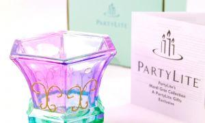 30 Luxus Gartendeko Glas