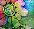 Gartendeko Groß Frisch 107 Best Flower Quotes Images