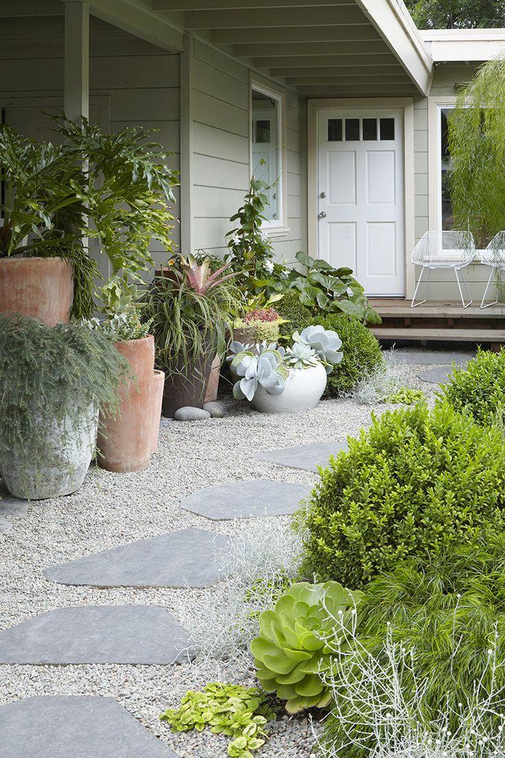 e46f999e9b2995dbc95ba b2ad4 grey gardens modern gardens