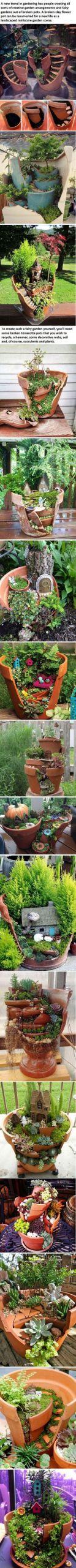 9232aa e2b8aac1522d2ad0 mini gardens miniature gardens