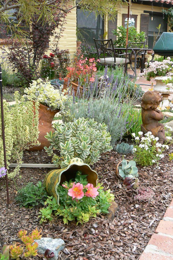 605cc346f41c613af6f0cbdf4f11b37d waterwise gardening waterwise landscaping