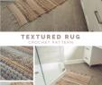 Gartendeko Groß Inspirierend 560 Best Crochet Images In 2019