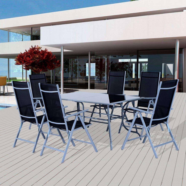 gartenmobel aus aluminium einzigartig gartenmobel aus metall luxus fantastisch gartenmobel sets alu of gartenmobel aus aluminium